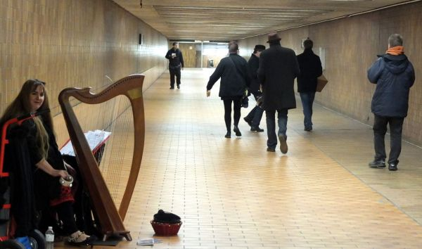 complete_street_band-02_spadina_harp